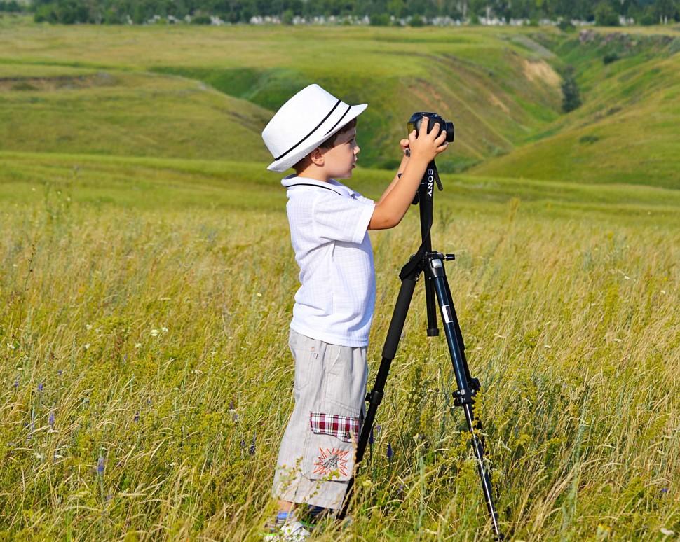 тарасов фотоконкурсы любителей в интернете шерстяное